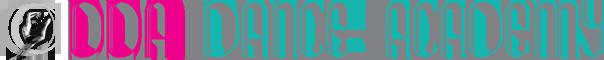 DDA Dance Academy – Paramus, NJ logo